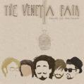 The Venetia Fair - ...Basically Just Does Karaoke EP cover art